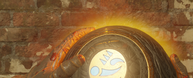 File:Summoning Key First Person BO3.png