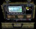Briefcase Bomb model BOII.png