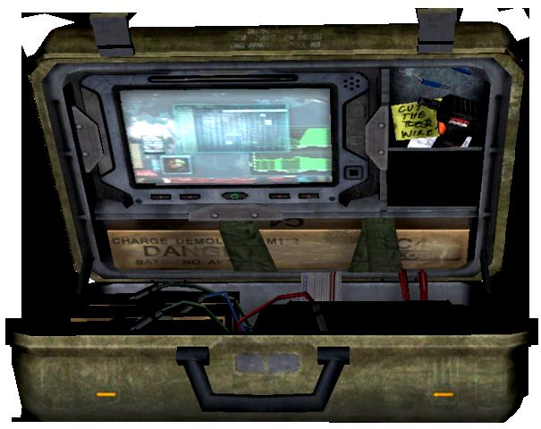 File:Briefcase Bomb model BOII.png