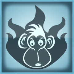 File:Chimp on the Barbie Trophy Icon BO3.png