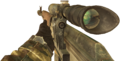 Dragunov Suppressor BO.png