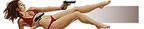 Iw5 cardtitle gungirl