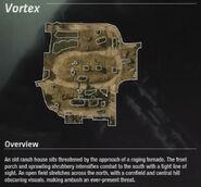 Map Overview Vortex MW3