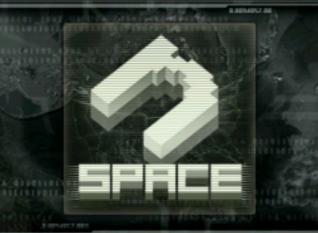 File:N space.PNG