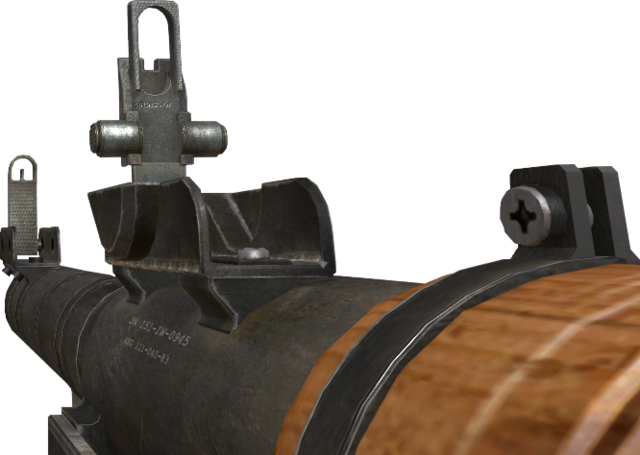 File:RPG-7 Empty MW2.png