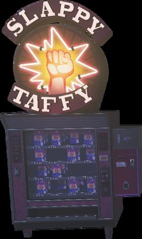 File:Slappy Taffy Perk Machine IW.png