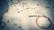 Angola map BOII