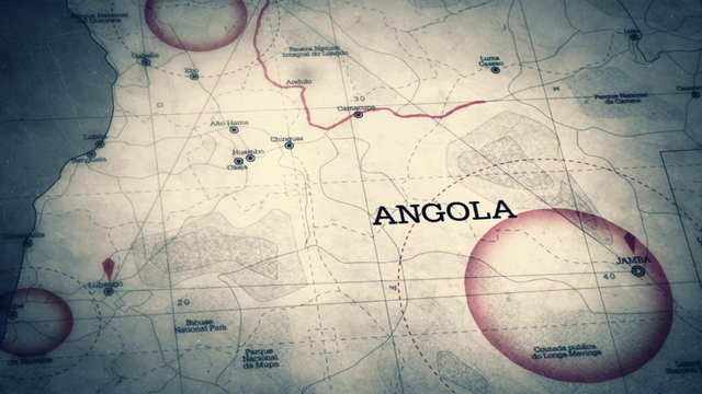 File:Angola map BOII.png