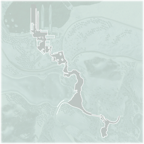 File:Contingency minimap MW2.png