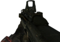 F2000 Holographic Sight MW2.png