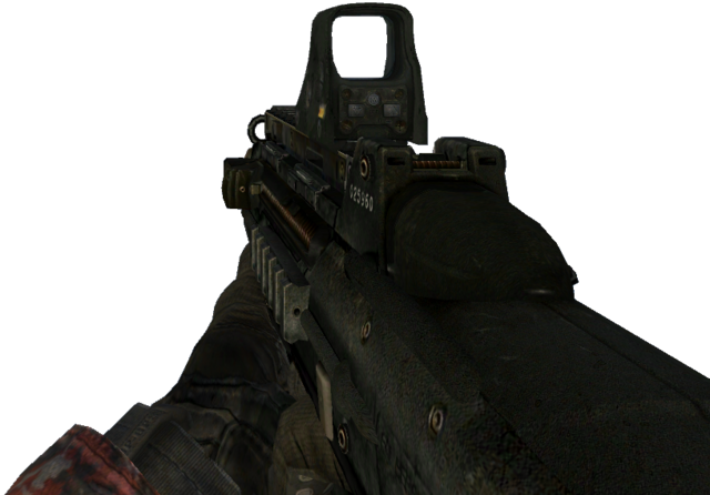 File:F2000 Holographic Sight MW2.png