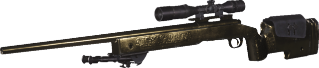 File:M40A3 Gold MWR.png