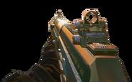 SWAT-556 Diamond BOII