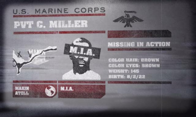 File:C. Miller.png
