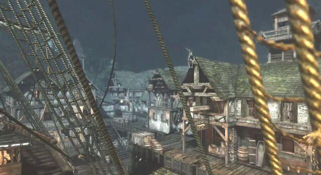 File:CODG Mutiny Map View.jpg