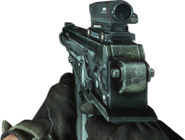 Kiparis Reflex Sight BO