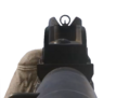 MP5 Sights MWR.png