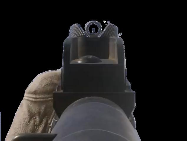 File:MP5 Sights MWR.png