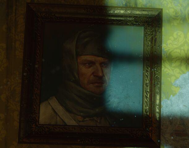 File:Nikolai Portrait BO3.jpeg