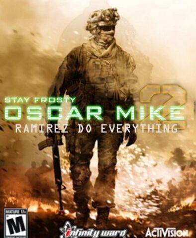 File:Oscar Mike.jpg