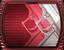 Overkill Perk Icon MWR