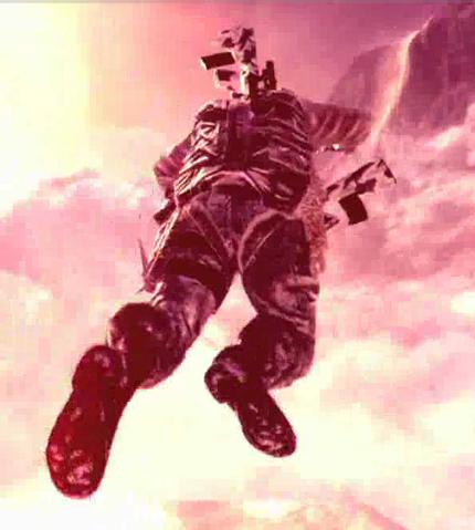 File:Skydivingcodbo.png