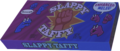 Slappy Taffy Box Top IW.png