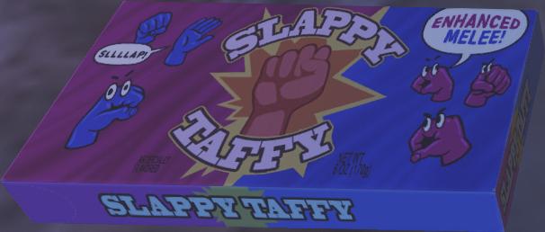 File:Slappy Taffy Box Top IW.png