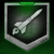TheUltimatum Trophy Icon MWR.png