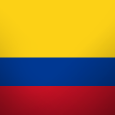 File:Colombia Emblem IW.png