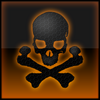 Good Karma achievement icon BOII