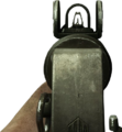MPL Iron Sights BO