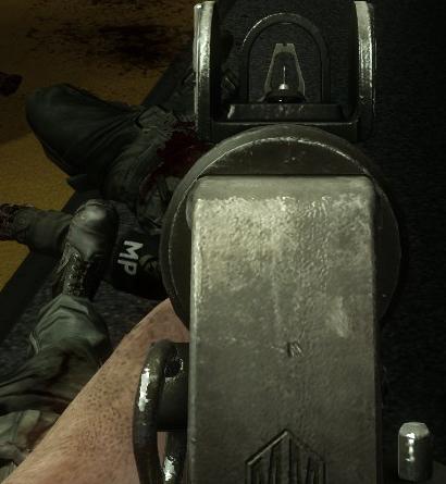 File:MPL Iron Sights BO.png