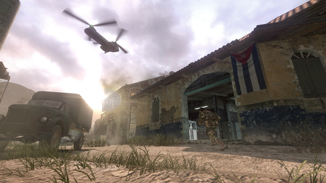 File:AdvancedRookie Crisis care package air drop.png