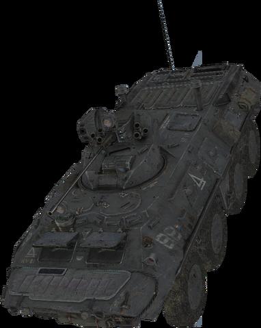 File:BTR-80 model MW2.PNG