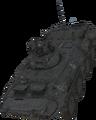 BTR-80 model MW2.PNG