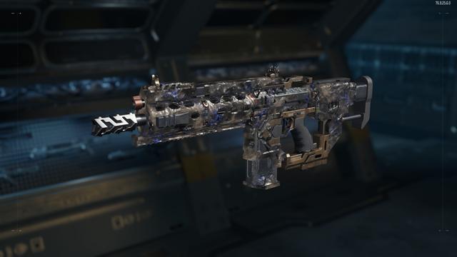 File:HVK-30 Gunsmith Model Storm Camouflage BO3.png