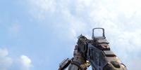 KRM-262/Attachments