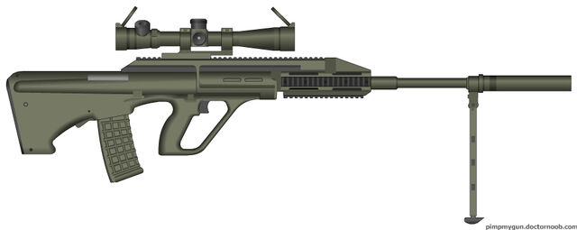 File:PMG AUG Sniper Rifle.jpg