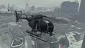 AH-6 Little Bird.png