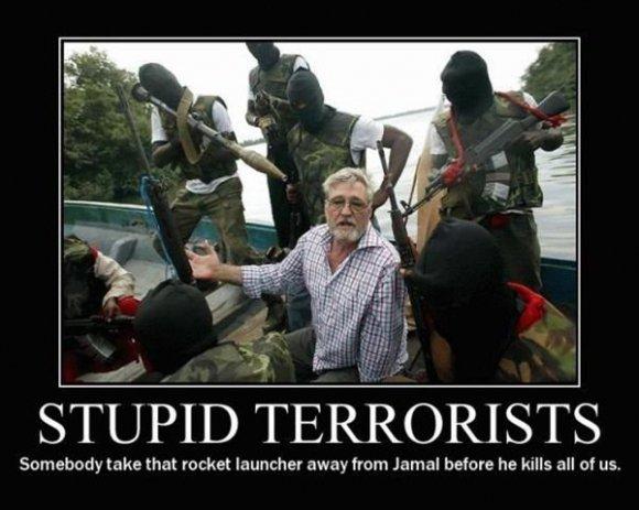 File:Dumb terrorists.jpg