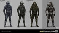 MP prototype combat rigs concept art 1 IW.jpg
