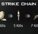 Strike Chain