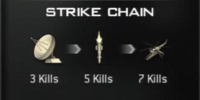 Strike Chain