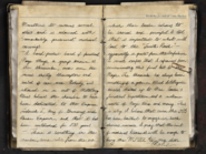 MariesJournal Entry2 2 ViralCampaign WWII