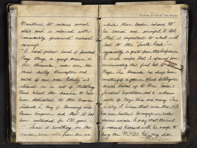 File:MariesJournal Entry2 2 ViralCampaign WWII.png