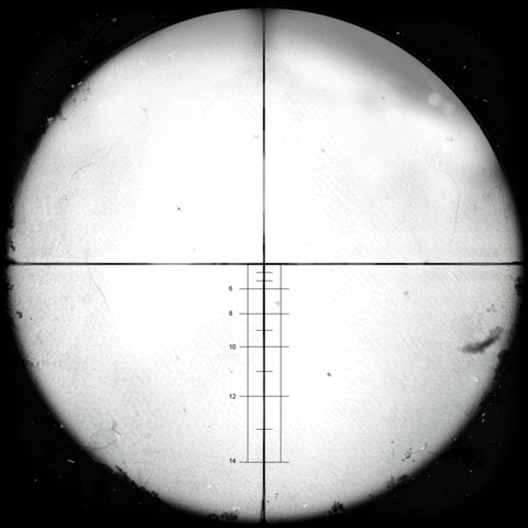 File:Sniper scope multiplayer overlay WaW.png