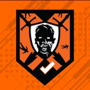 A Better Tomorrow achievement icon