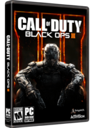 BO3 PACKAGING-PC-FRONT