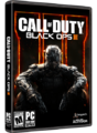 BO3 Packaging PC Front Cover.png